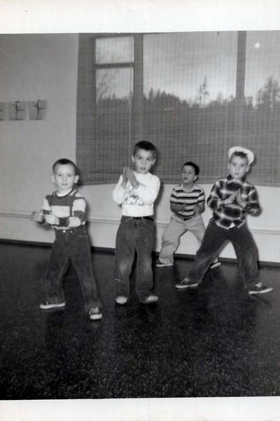 Dance_1770_a.jpg