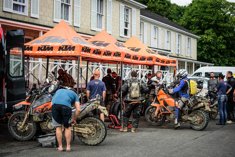 2018 KTM New Zealand Adventure Rallye - Northland (478).jpg