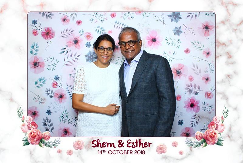 Shern&Esther-0053.jpg