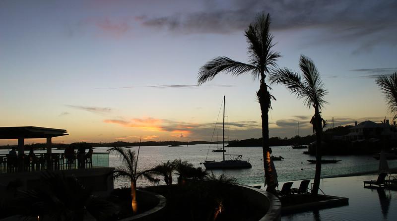 Bermuda-Hotel-Hamilton-Princess-Beach-Club-25.JPG