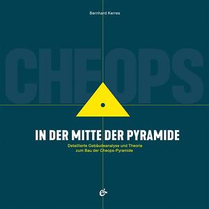 /// Cheops ∙ In der Mitte der Pyramide