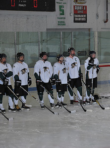 Cherry Creek at Mountain Vista Hockey