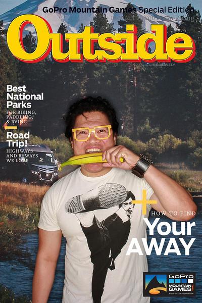 Outside Magazine at GoPro Mountain Games 2014-102.jpg