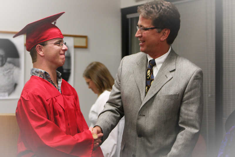 SCOE Graduation Part 1-76.jpg