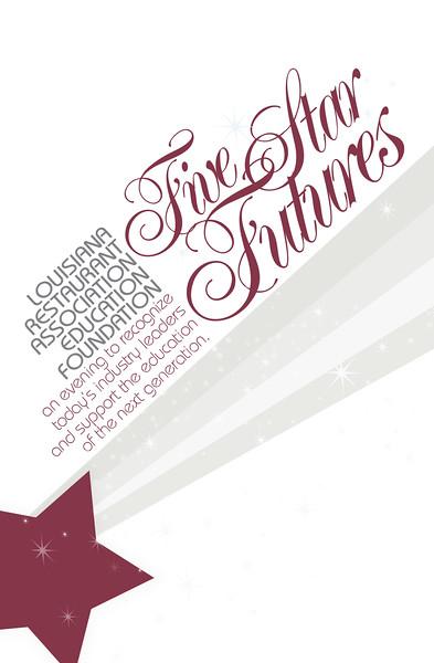 2013 five-star future gala invite A6-1.jpg