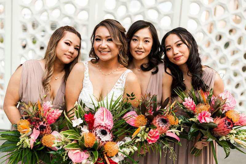 Alexandria Vail Photography Wedding Boulder Ridge Golf Club Jessica + Ben 00197.jpg