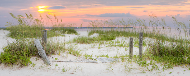 Bay St Louis Beach June 2016-320_1_2_3_4-4-Edit-2-sig.jpg