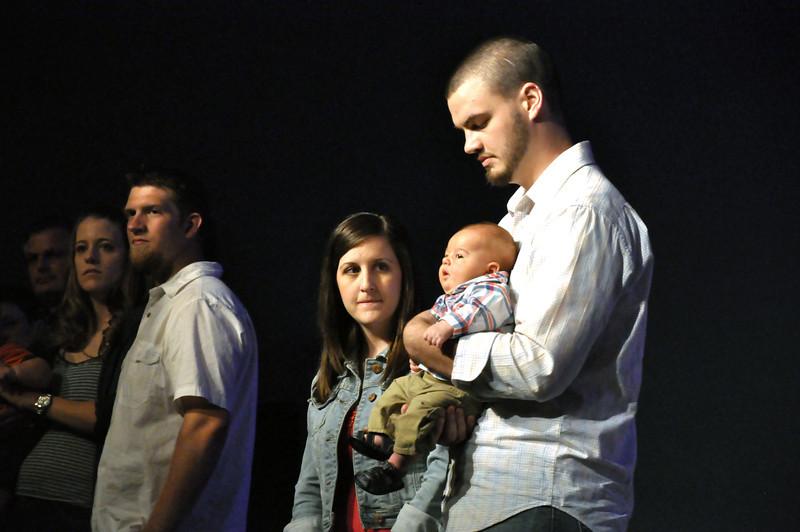 2012 Creekwood Mothers Day 008 - Baby Dedication.jpg