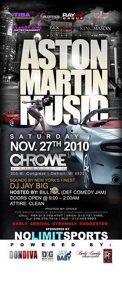 Chrome_11-27-10_Saturday
