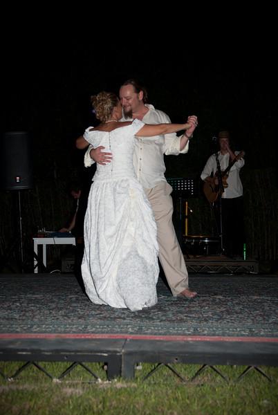 Wedding_1754.jpg
