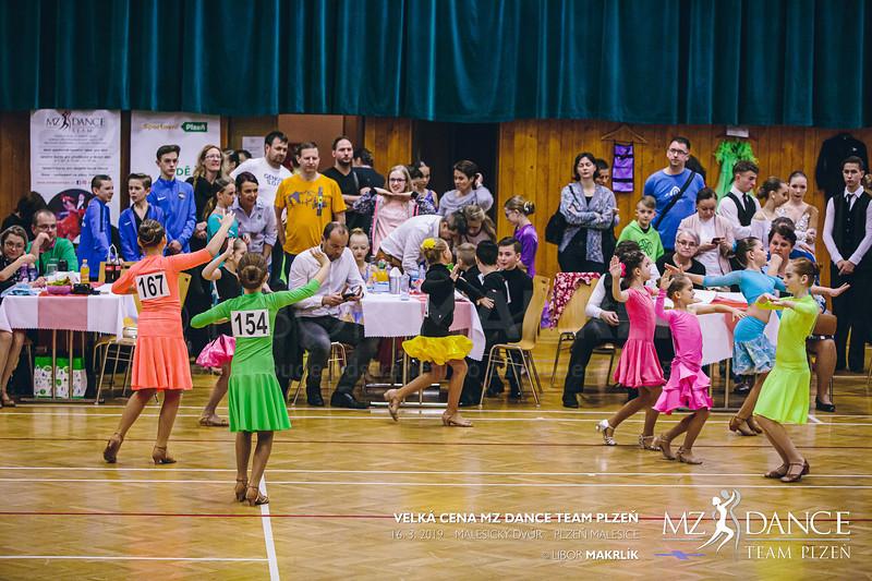 20190316-122553-1419-velka-cena-mz-dance-team-plzen.jpg