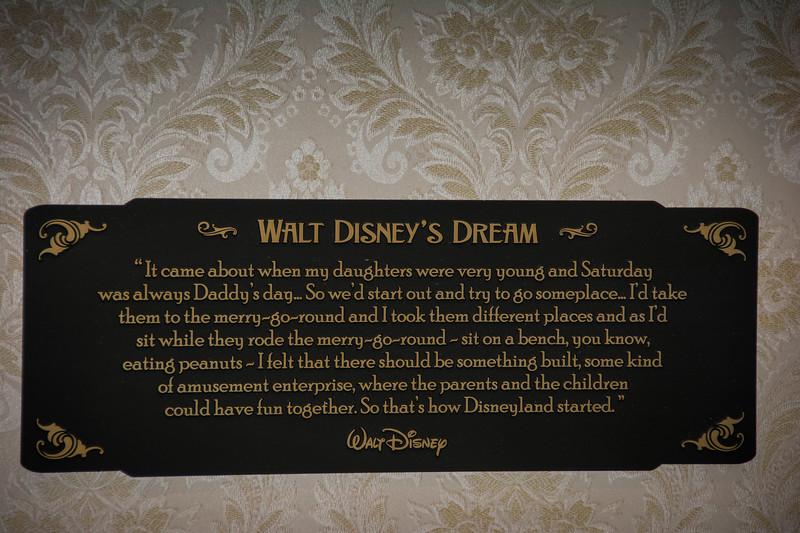 Disneyland-30.jpg