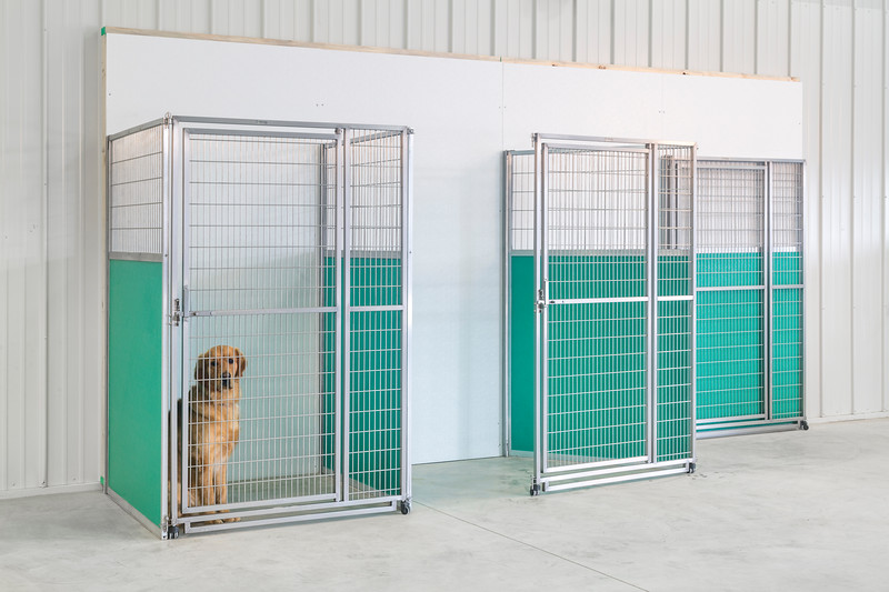space-saver-kennels-003.jpg