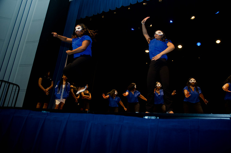 Zeta Phi Beta New Members-4363.jpg
