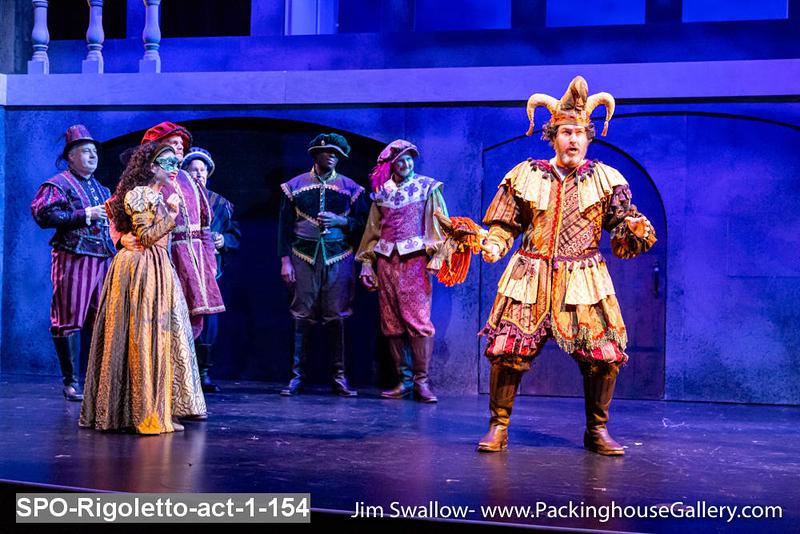 SPO-Rigoletto-act-1-154.jpg