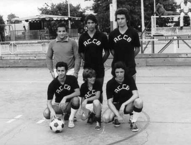 Equipa de Futebol 1.jpg