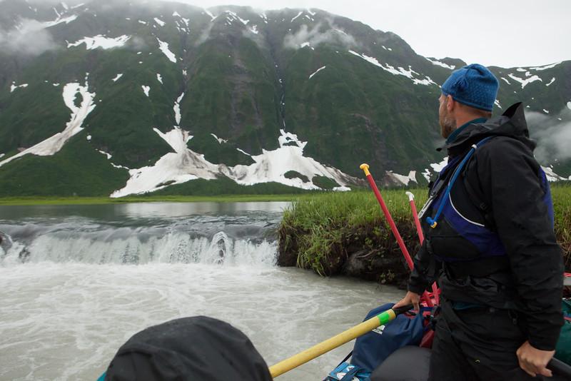 Alaska Copper River-0224.jpg