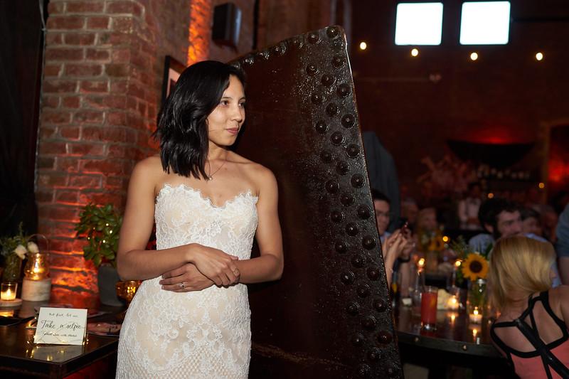 James_Celine Wedding 1156.jpg