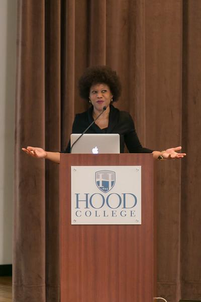 Hood College MLK day 2016-2299.jpg