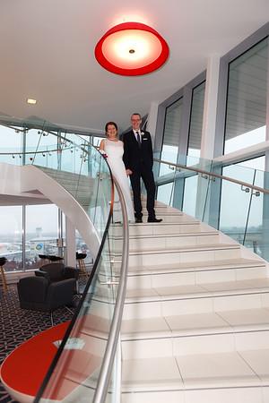 Phil & Gloria Croxon Wedding-274.jpg