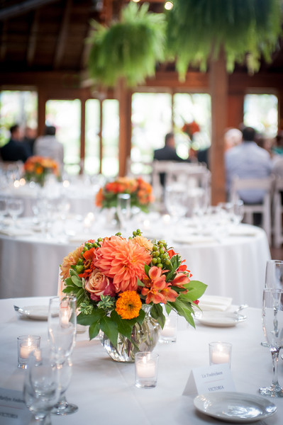 Kiana-lodge-poulsbo-wa-garden-wedding-carol-harrold-photography-2.jpg