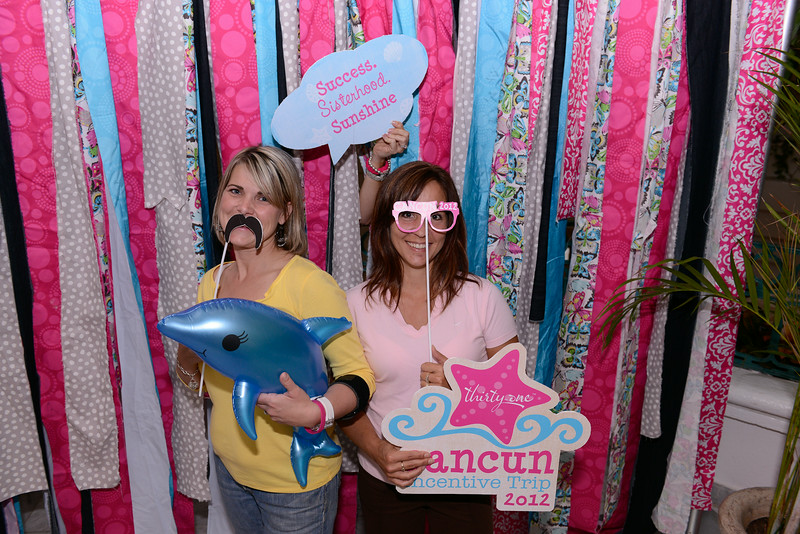 Cancun-20120910-0320--2084275547-O.jpg