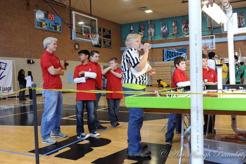 2013-01-12_ASCS_LegoLeague@JDickensonSchoolWilmingtonDE_73.jpg