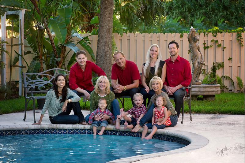 Family Swilley.jpg
