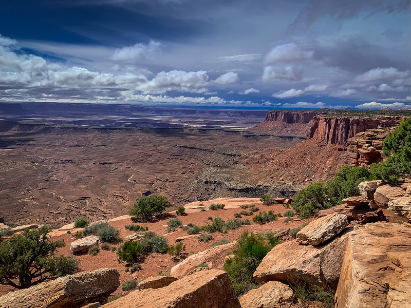 Canyonlands-73.jpg