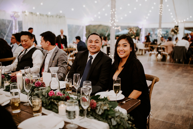 kristy and vince 02-656.jpg