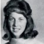 Linda Summitt
