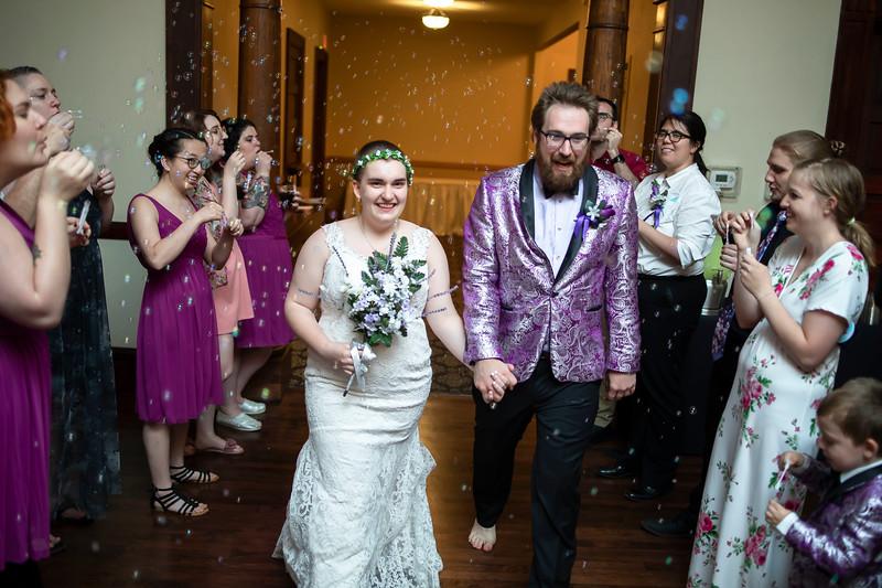 Abigail Truman Wedding (465).jpg