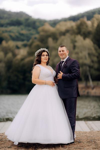 After wedding-22.jpg