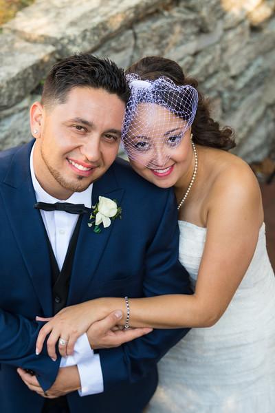Fraizer Wedding Formals and Fun (240 of 276).jpg