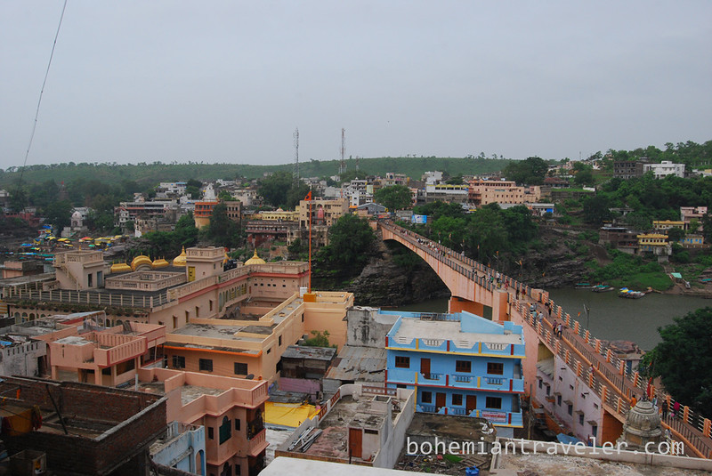 view over Omkareshwar India.jpg