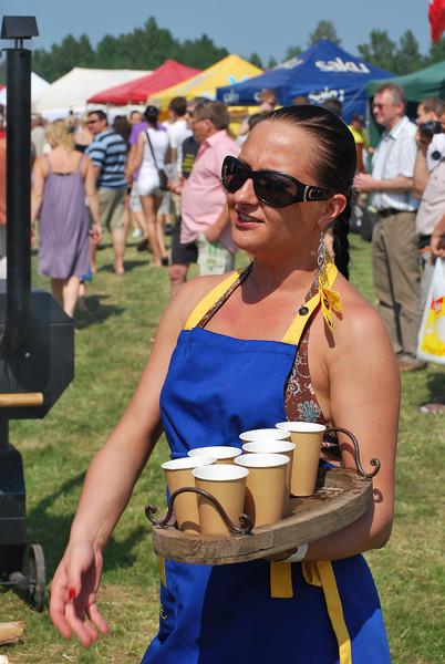 Grillfest 11_06_2011 061.jpg