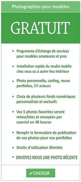 booking-5.jpg
