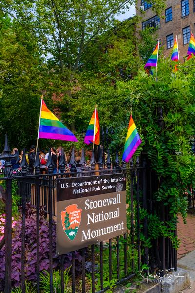 Stonewall10.jpg