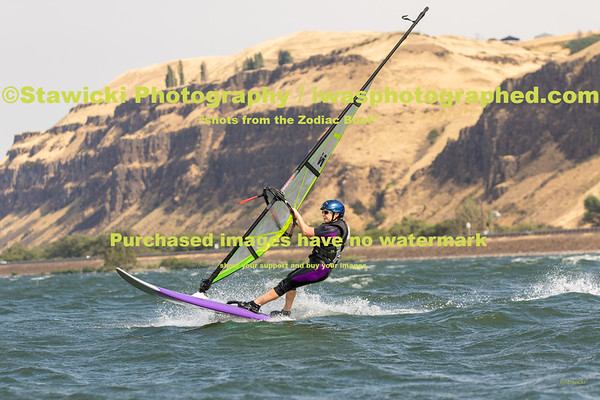 Maryhill State Park. Wednesday 8.30.17 164 images