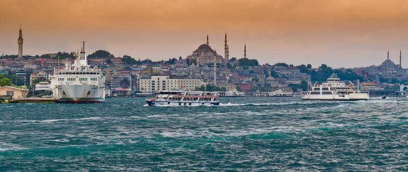 Istanbul-7260.jpg