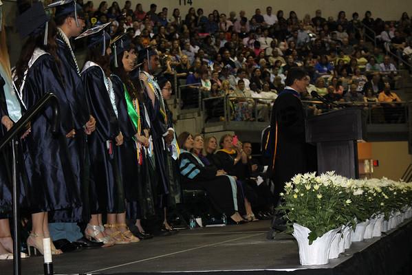 05-30-2014 Graduation 2014