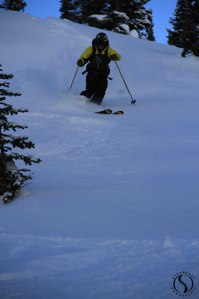 Steamboat Powdercats-01-13-2015-B-363.jpg
