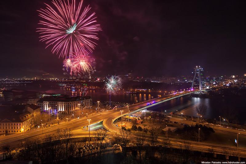 Bratislava-IMG_2067-web.jpg