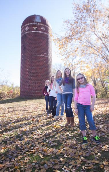 Amanda photo shoot Oct 14 (108 of 124).jpg