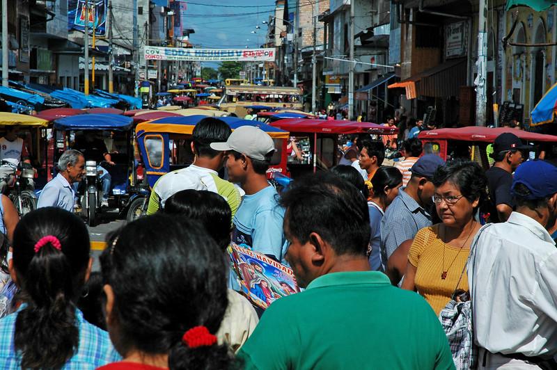 Peru Ecuador 2007-083.jpg