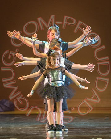 Benicia Academy of Performing Arts