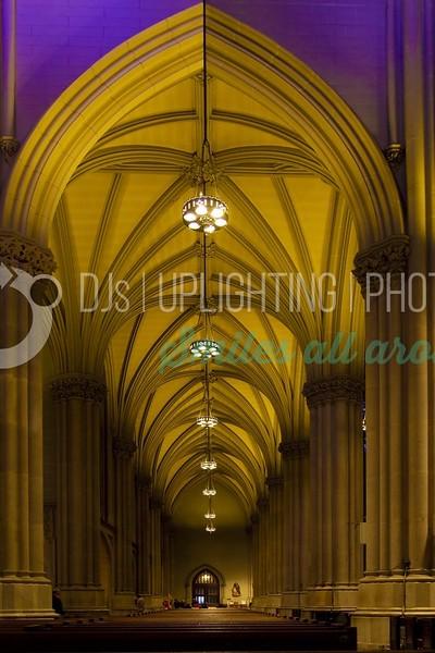 Cathedral Ceiling_batch_batch.jpg