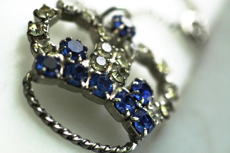 September 27 tt jewelry 2012 091 copy.jpg