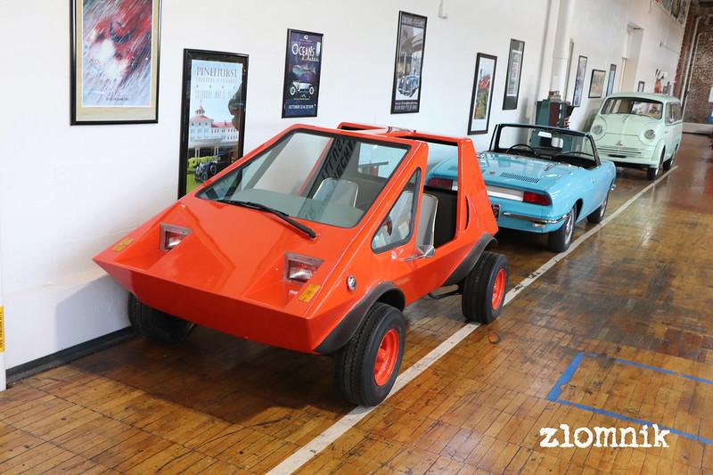 lane-motor-museum-07.JPG