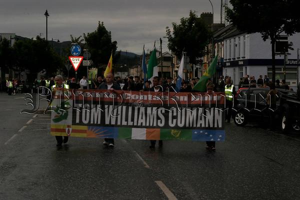 07W36N201 (W) Sinn Fein.jpg
